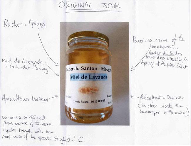 Lavender-honey-original-jar-2