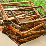old-frames-needing-work