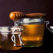 Marketing your honey: never call it sugar free.